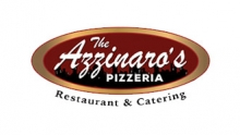 Azzinaros Pizza Old bridge NJ 08857