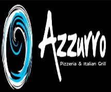 Azzurro Pizzeria And Italian Grill Brick N.J. 08723