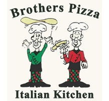 Brothers Pizza Saddle Brook NJ 07663