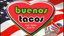 Buenos Tacos South Amboy NJ 08879