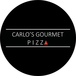 Carlos Gourmet Pizza & Restaurant Marlboro N.J. 07726