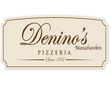 Denino's Pizzeria Manahawkin NJ 08850