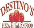 Destino's Pizza Jackson N.J.