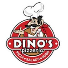 Dino's Pizza Freehold N.J.  07728