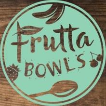 Frutta Bowls Colts Neck N.J. 07722