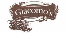 Giacomos Pizzeria Restaurant Staten Island NY 10306