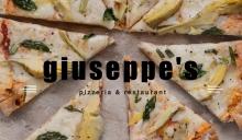 Giuseppes Pizza Dayton NJ 08810