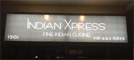Indian Xpres Staten Island NY 10301