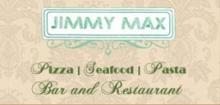 Jimmy Max Pizza Staten Island NY 10314