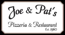Joe And Pats Pizza Staten Island NY 10314