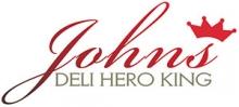Johns Famous Deli Staten Island NY 10306
