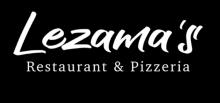 Lezamas Pizza Long Branch NJ  07740