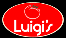 Luigis Pizza Howell NJ 07731