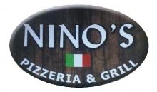 Nino's Trattoria Pizzeria Lawrenceville NJ 08648