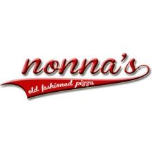 Nonna's Old Fashioned Pizzeria Staten Island N.Y  10308