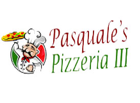 Pasquales Pizza Middletown NJ 07748