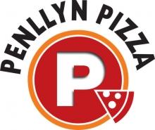 Penllyn Pizza Penllyn PA 19422
