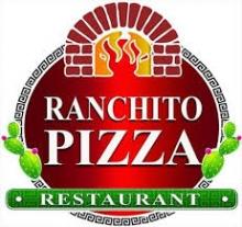 Ranchito's Pizzeria & Mexican Restaurant Fords NJ 08863