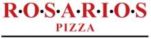 Rosarios Pizza Bordentown NJ 08505