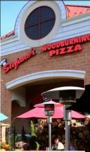 Stefano's Pizza & Trattoria Branchburg NJ 08876