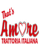 Thats Amore Trattoria Toms River NJ 08755