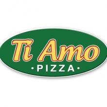 TI Amo Pizza Staten Island NY 10314