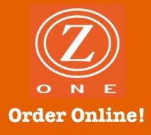 Z One Diner Staten Island N.Y. 10314